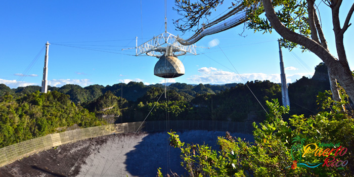 puerto-rico-places-to-visit-attractions-arecibo – Ashley's Blog