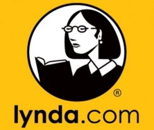 lynda.com provides a wide array of video tutorials.